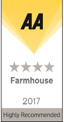 4 Silver Star Farm House Portrait 2017