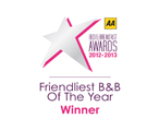 friendliestbb-winner-2012