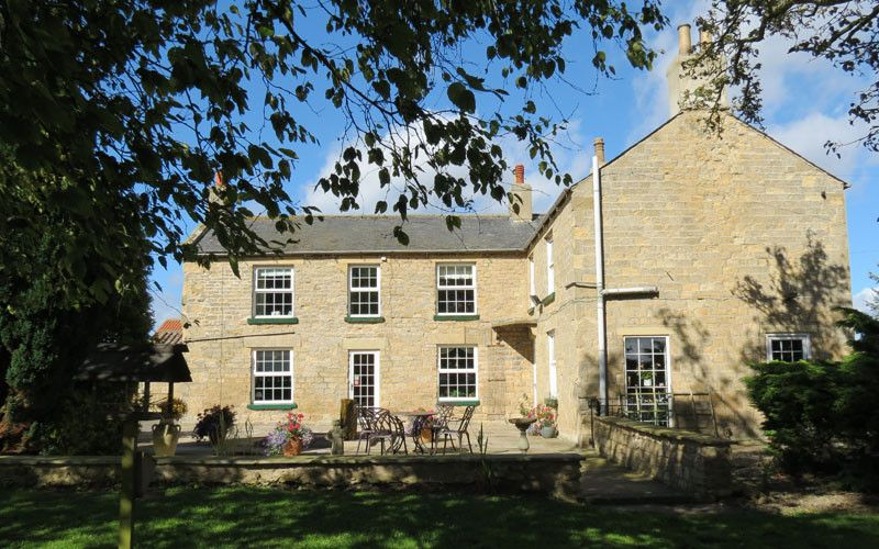 farmhousebb 01
